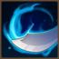 止一刀法 icon.png