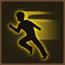 八卦步法 icon.png