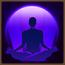 星宿心法 icon.png