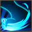 武当身法 icon.png