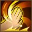 乱环掌法 icon.png