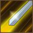 达摩剑法 icon.png