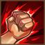 血拳拳法 icon.png