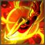 霸刀法 icon.png