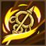 普陀杖法 icon.png