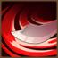 摄魂刀 icon.png
