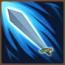 玉箫剑法 icon.png