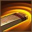 琴弦无形剑 icon.png