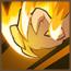 白骨魔爪 icon.png