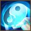 太极拳 icon.png