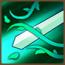 回风拂柳剑 icon.png