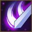君子剑法 icon.png