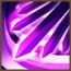 剑魔九式基式 icon.png