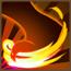 崆峒身法 icon.png