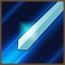 芙蓉剑法 icon.png