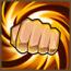 伏虎拳 icon.png