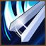 慕容剑法 icon.png