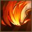 七杀拳 icon.png