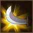 独臂刀法 icon.png
