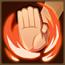 风云掌 icon.png