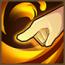 惊神指法 icon.png