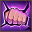 破玉拳 icon.png