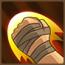 军体拳 icon.png