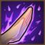 毒砂掌 icon.png