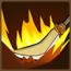 枯木刀法 icon.png