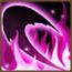 北冥功 icon.png