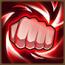 金刚瑜伽拳 icon.png