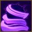 星宿大法 icon.png