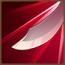 灭仙刀法 icon.png