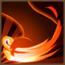 光明身法 icon.png