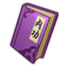 段氏心法 icon.png