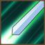 峨嵋剑法 icon.png