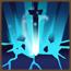 苍云剑法 icon.png