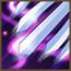 灵犀剑法 icon.png