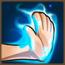 寒冰掌 icon.png
