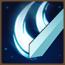 三仙夺命剑 icon.png
