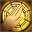 六阳掌法 icon.png