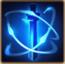万化十四剑 icon.png