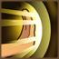 霸天掌 icon.png
