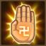 如来神掌 icon.png
