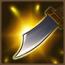 飞沙刀法 icon.png