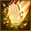 铁砂掌 icon.png