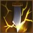 柴刀三式 icon.png