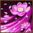 碧嶙针 icon.png