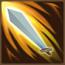 神山剑法 icon.png