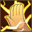 金顶绵掌 icon.png